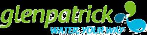 Water Coolers Ireland