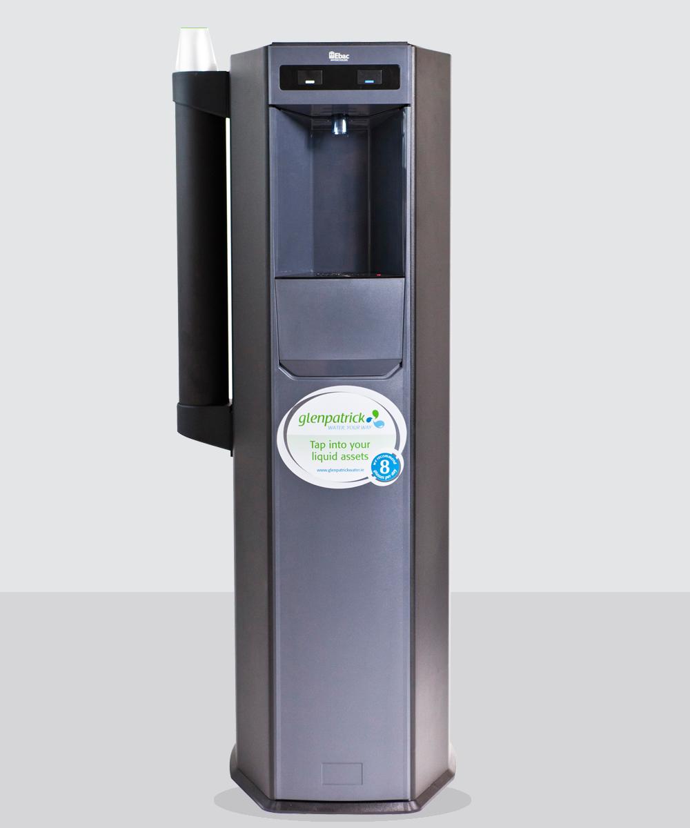 Bottle Water Cooler Ireland